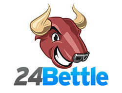 24Bettle-Casino-logo