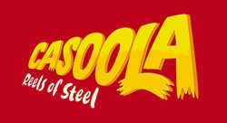 Casoola-Casino-logo