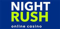 NightRush-Casino-logo